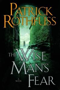 Rothfuss2