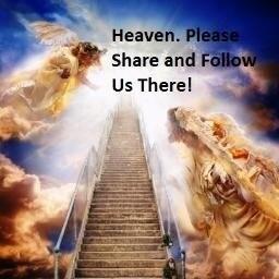 Stairway to heaven_jpg
