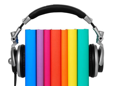 Audible-Audiobooks-883_l_96e7ae5d2c81e2af